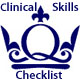 """reflective piece on clinical skill """"more than just steps"""": developing students' clinical skills competence   ( 2007) assessing reflective writing on a pediatric clerkship by using a  modified."""