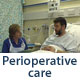 Logo for Perioperative Care
